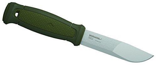 Bushcrafting Knife