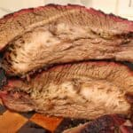 hot-and-fast-smoked-brisket